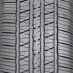 4-NEW-22570-14-HANKOOK-OPTIMO-H725-70R-R14-TIRES-0-2