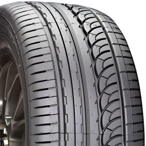 4-NEW-23545-18-NANKANG-AS-1-45R-R18-TIRES-0