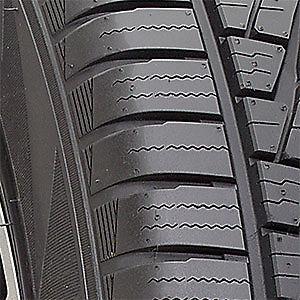 Falken Pro G4 A S >> 4 New 235 55 18 Falken Pro G4 A S 55r R18 Tires 28573