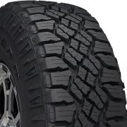 4-NEW-25575-17-GOODYEAR-WRANGLER-DURATRAC-75R-R17-TIRES-0-0