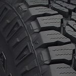 4-NEW-25575-17-GOODYEAR-WRANGLER-DURATRAC-75R-R17-TIRES-0-1