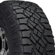 4-NEW-25575-17-GOODYEAR-WRANGLER-DURATRAC-75R-R17-TIRES-0