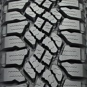 4-NEW-25575-17-GOODYEAR-WRANGLER-DURATRAC-75R-R17-TIRES-0-2