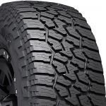 4-NEW-27560-20-FALKEN-WILDPEAK-AT3-275-60R-R20-TIRES-26822-0-1