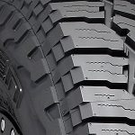 4-NEW-27560-20-FALKEN-WILDPEAK-AT3-275-60R-R20-TIRES-26822-0-2