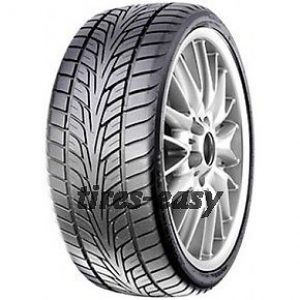 4-NEW-GT-Radial-Champiro-328-24535R20-95W-BSW-0