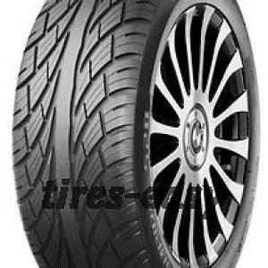 4-NEW-GT-Radial-Champiro-528-25555R18-109V-BSW-0