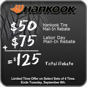 4-NEW-LT28570-17-HANKOOK-DYNAPRO-ATM-RF10-70R-R17-TIRES-LR-E-14147-0