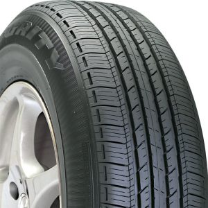 4-NEW-P23570-16-GOODYEAR-INTEGRITY-70R-R16-TIRES-0