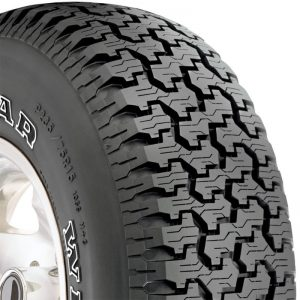 4-NEW-P23575-15-GOODYEAR-WRANGLER-ALL-TERRAIN-AT-WHITE-LETTER-75R-R15-TIRES-0