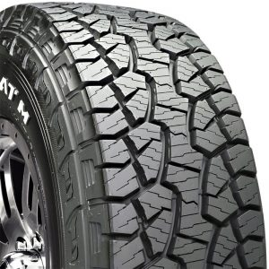 4-NEW-P23575-16-HANKOOK-DYNAPRO-ATM-RF10-75R-R16-TIRES-0