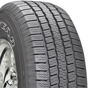 4-NEW-P27560-20-GOODYEAR-WRANGLER-SR-A-60R-R20-TIRES-19073-0