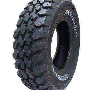 4-Nankang-Mudstar-Radial-MT-Mud-Tires-28575R16-28575-16-2857516-75R-R16-0
