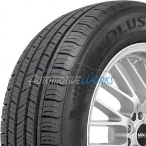 4-New-20565-15-Kumho-Solus-TA11-All-Season-Performance-700AB-Tires-2056515-0