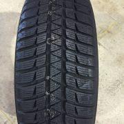 4-New-215-60-16-Falken-Euro-Winter-HS449-Snow-Tires-0-1