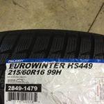 4-New-215-60-16-Falken-Euro-Winter-HS449-Snow-Tires-0