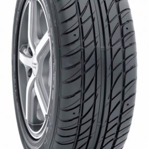 4-New-21560R16-Ohtsu-by-Falken-FP7000-All-Season-Tires-480AA-2156016-60-16-0