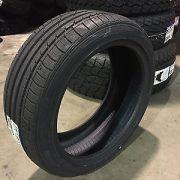 4-New-225-45-18-Falken-Ziex-ZE-914-Eco-Run-Tires-0-2