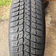 4-New-225-65-17-Falken-Euro-Winter-HS449-Snow-Tires-0-1