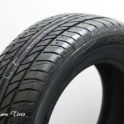 4-New-22545R17-Ohtsu-by-Falken-FP7000-2254517-225-45-17-R17-Tires-0-0