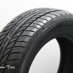4-New-22545R17-Ohtsu-by-Falken-FP7000-2254517-225-45-17-R17-Tires-0