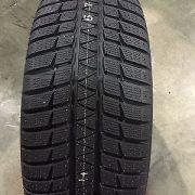 4-New-245-50-18-Falken-Euro-Winter-HS449-Snow-Tires-0-1