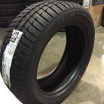 4-New-245-50-18-Falken-Euro-Winter-HS449-Snow-Tires-0-2
