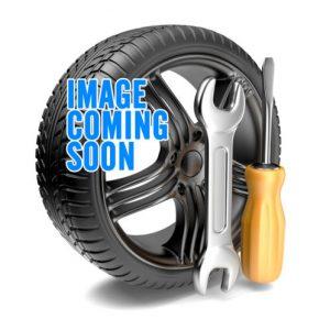 4-New-305-40-22-GT-Radial-Champiro-528-Tires-30540R22-114V-XL-3054022-0
