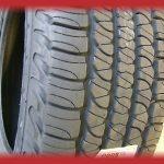 4-New-P-24565R17-Goodyear-Fortera-HL-Tires-2456517-R17-245-65-17-65R-0-0