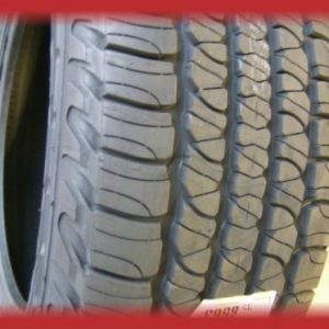 4-New-P-24565R17-Goodyear-Fortera-HL-Tires-2456517-R17-245-65-17-65R-0