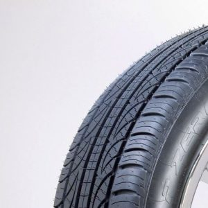 4-New-P23555ZR17-Pirelli-P-Zero-Pzero-Nero-AS-All-Season-98W-Tires-0