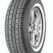 4-New-P23575R15-GT-Radial-Champiro-75-105S-WW-Tires-0-0