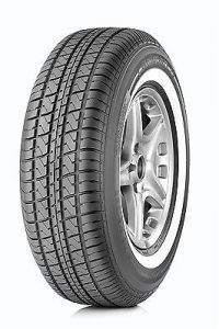 4-New-P23575R15-GT-Radial-Champiro-75-105S-WW-Tires-0-0