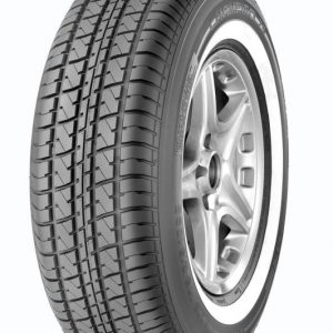 4-New-P23575R15-GT-Radial-Champiro-75-105S-WW-Tires-0