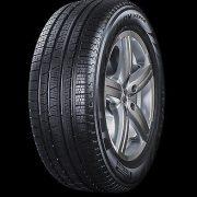 4-Pirelli-Scorpion-Verde-All-Season-Plus-Tires-23555-19-23555R19-R19-55R-235-0-0