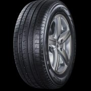 4-Pirelli-Scorpion-Verde-All-Season-Plus-Tires-23555-19-23555R19-R19-55R-235-0