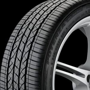Bridgestone-Potenza-RE97AS-22540-18-XL-Tire-Set-of-4-0
