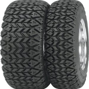 CARLISLE-TIRES-6P0058-All-Trail-Front-Tire-23x11-10-0