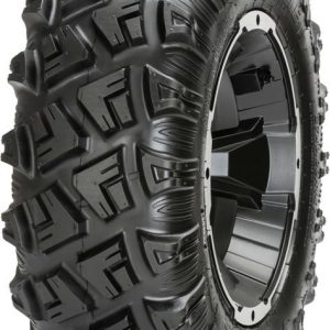 CARLISLE-TIRES-Versa-Trail-Tire-27x9R14-0