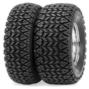 Carlisle-Tires-2012-John-Deere-ProGator-2020A-ALL-TRAIL-23X105X12-4PR-CARLI-0