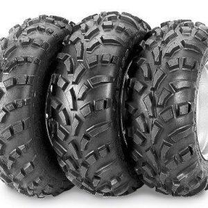 Carlisle-Tires-Carlisle-489-Titan-Front-Tire-24x9-12-589342-0