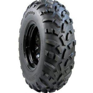 Carlisle-Tires-Carlisle-489-Titan-Rear-Tire-23x10-12-589330-0