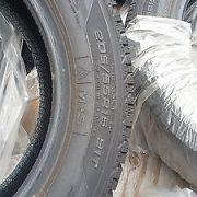Goodyear-Ultra-Grip-Performance-2-20555R16-Tire-0-0