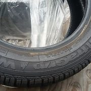 Goodyear-Ultra-Grip-Performance-2-20555R16-Tire-0-1