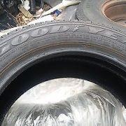 Goodyear-Ultra-Grip-Performance-2-20555R16-Tire-0-2