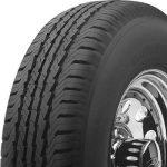 LT24575R16-10-Ply-Goodyear-Wrangler-HT-Tires-120-R-Set-of-4-0-0