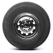 LT24575R16-10-Ply-Goodyear-Wrangler-HT-Tires-120-R-Set-of-4-0-1