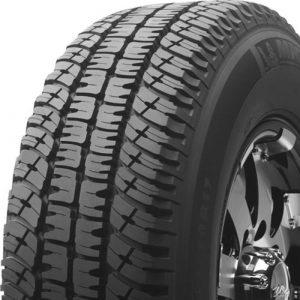 LT26570R18-10-Ply-Michelin-LTX-AT2-Tire-124121-R-1-0