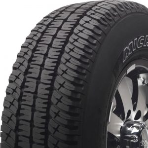 LT26575R16-10-Ply-Michelin-LTX-AT2-Tires-123120-R-Set-of-2-0