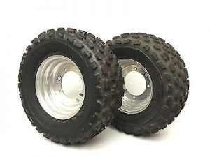 NEW-ATV-MITCHELL-WHEELS-RIMS-W-DUNLOP-TIRES-22X800-10-19-0-0